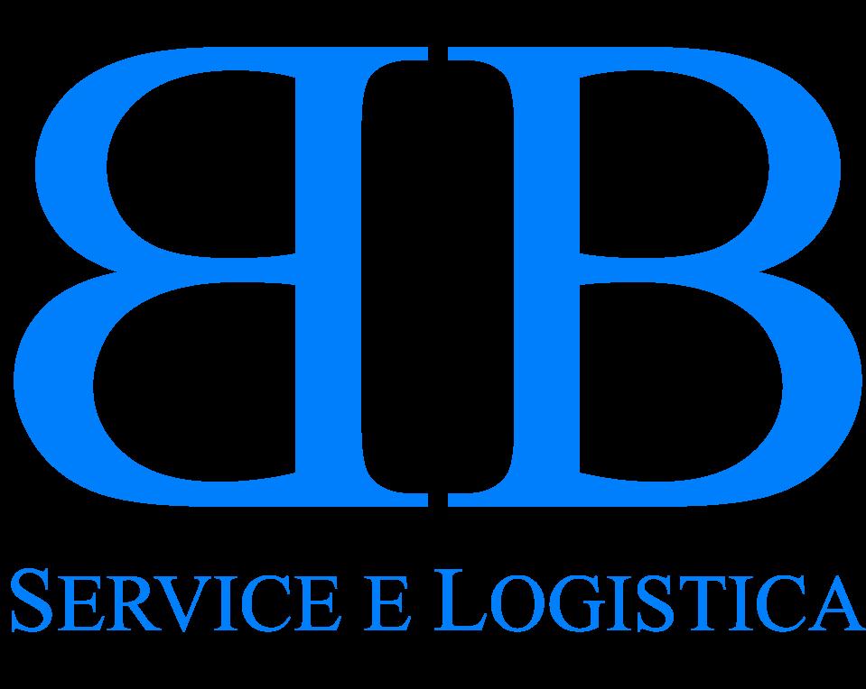 Logo-BB_ALTA-RISOLUZIONE