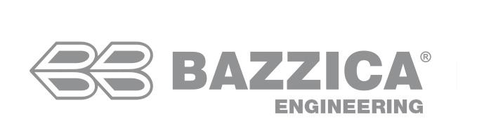 bazzica-engineering
