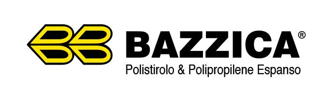 bazzica-polistirolo