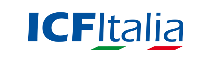 icf-italia