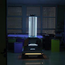 robot-disinfezione-e-sanificazione-ambienti-1