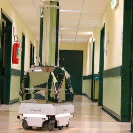 robot-disinfezione-e-sanificazione-ambienti-55
