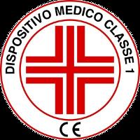 predio-medico-classe-1